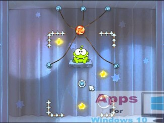Cut_the_Rope_Magic_for_PC