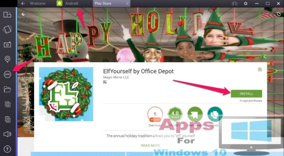 ELfYourself_by_Office_Depot_for_Windows10