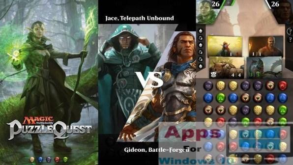 Magic_Puzzle_Quest_for_PC