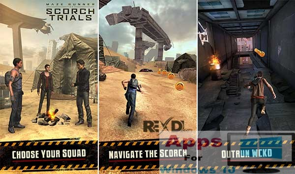 Maze_Runner_The_Scorch_Trials_for_PC