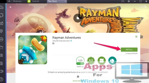 Rayman_Adventures_for_Windows10
