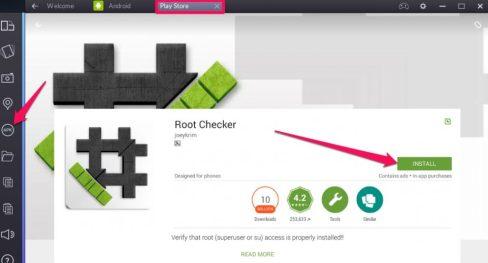 root_checker_bluestacks-2