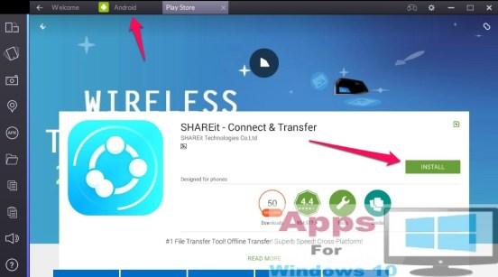 SHAREit_for_Windows&Mac