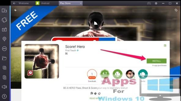 Score_Hero_for_Windows10