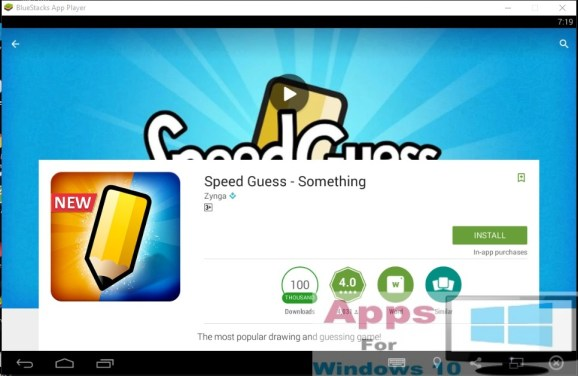 Speed_Guess_Something_PC