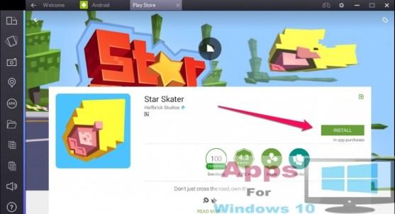 Star_Skater_for_Windows&Mac