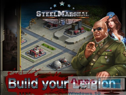 Steel_Marshal_for_Windows