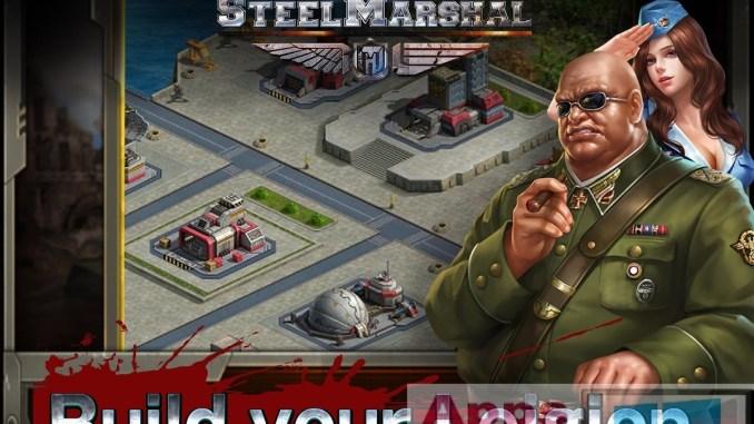 Steel_Marshal_for_Windows