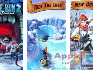 Temple_Run_2_Frozen_Shadows_for_PC