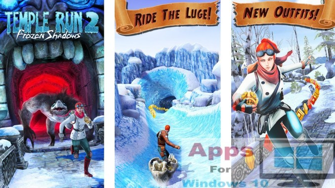 Temple_Run_2_Frozen_Shadows_for_PC