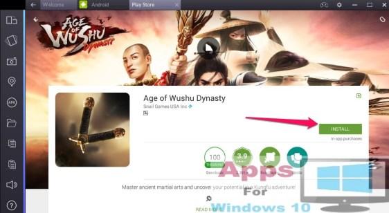 Age_of_Wushu_Dynasty_PC_Windows_Mac