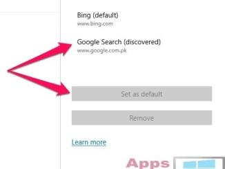 Change_Microsoft_Edge_Search_Engine