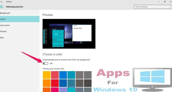 Color_Windows_Theme