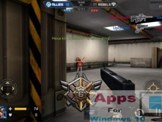 Crisis_Action_FPS_eSports_for_PC