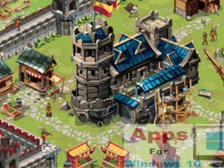 Empire_Four_Kingdoms_for_PC