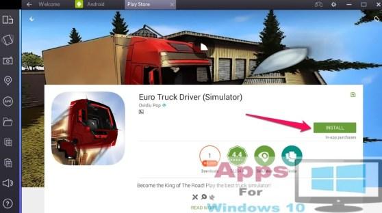 Euro_Truck_Driver_for_PC_Mac_Windows10