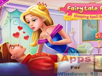 FairyTale_Fiasco_Sleep_Spell_for_PC