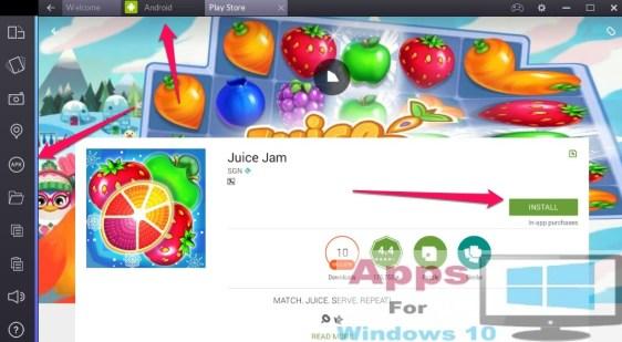 Juice_Jam_for_Windows10_&_Mac