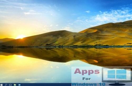 Les_Reflections_Windows10_Theme
