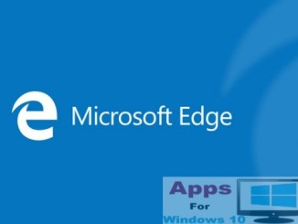 Microsoft_Edge_Browser