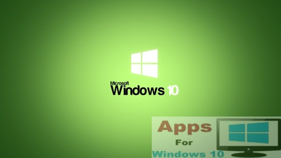 PC_Windows10_Wallpaper