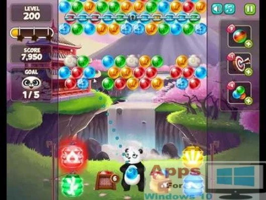 Panda_Pop_for_PC
