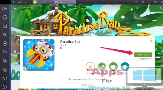 Paradise_Bay_for_Windows_PC