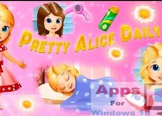 Pretty_Alice_Daily_Fun_for_PC