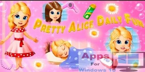 Pretty_Alice_Daily_Fun_for_PC
