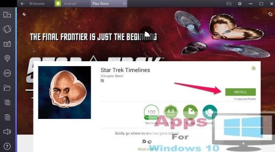 Star_Trek_Timelines_for_PC_Windows10_Mac