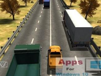 Traffic_Racer_for_PC