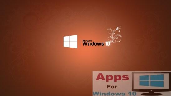 Wallpaper_for_PC_Windows10