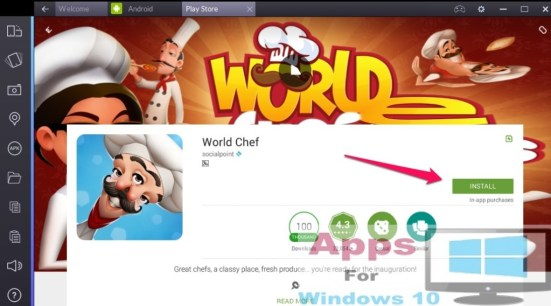 World_Chef_for_PC_Windows10_Mac
