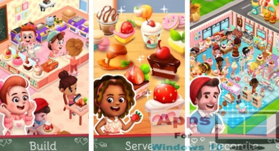 Bakery_Story_2_Love_and_Cupcakes_for_PC