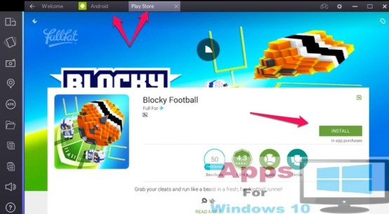 Blocky_Football_for_PC_Windows
