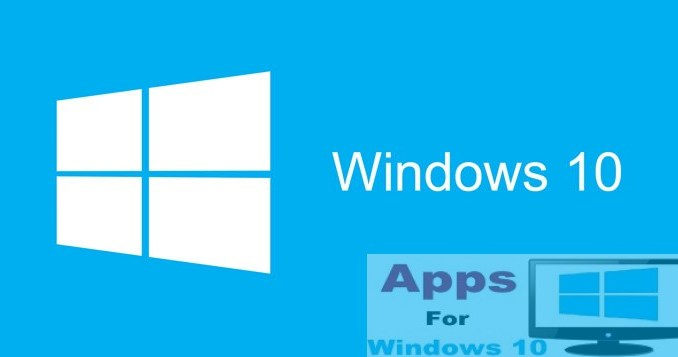 Delete_Windows.old_Folder_PC_Windows10