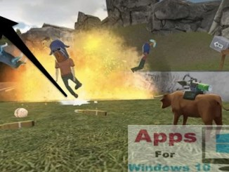 Download_Bull_Simulator_3D_for_PC