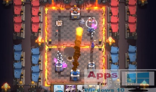 Download_Clash_Royale_for_PC