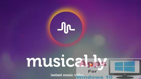 Comment <b>télécharger</b> une vidéo TikTok (<b>Musical</b>.<b>ly</b>)?