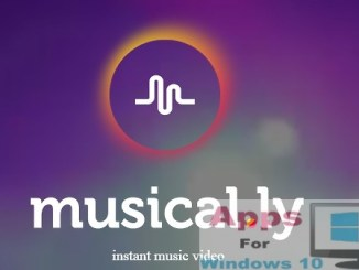 Download_Music.ly_for_PC_Windows_Mac