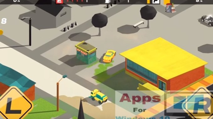 Download_Splash_Cars_for_PC