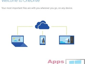 How_To_Change_OneDrive_Folder_Location