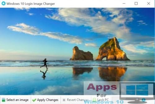 How_to_Change_Windows10_Login_Image