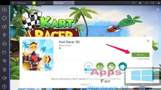 Kart_Racer_3D_PC_Windows_Mac