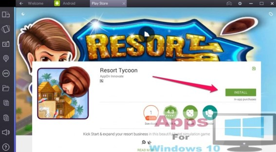 Resort_Tycoon_PC_Windows10_Mac