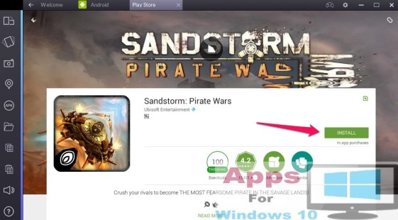 Sandstorm_Pirate_Wars_for_PC_Windows10