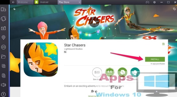 Star_Chasers_for_PC_Windows_Mac