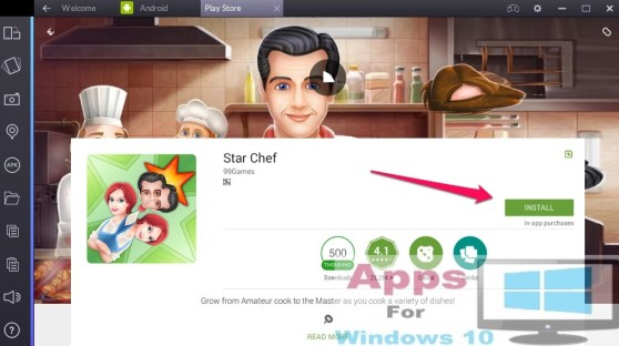 Star_Chef_for_PC_Windows10_Mac