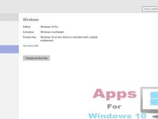 Windows10_Activation_Status