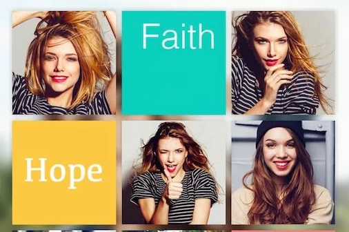 Collage_for_PC_Free_Download